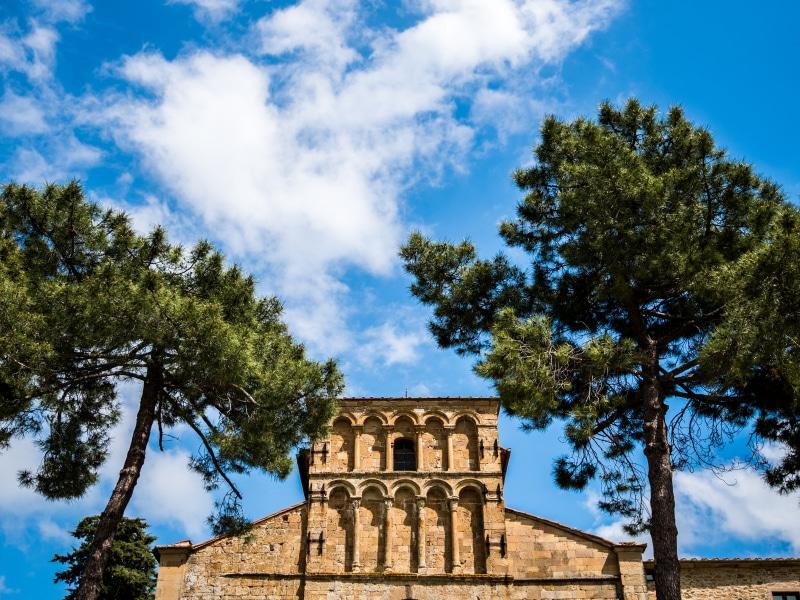 Santa-Maria-a-Chianni