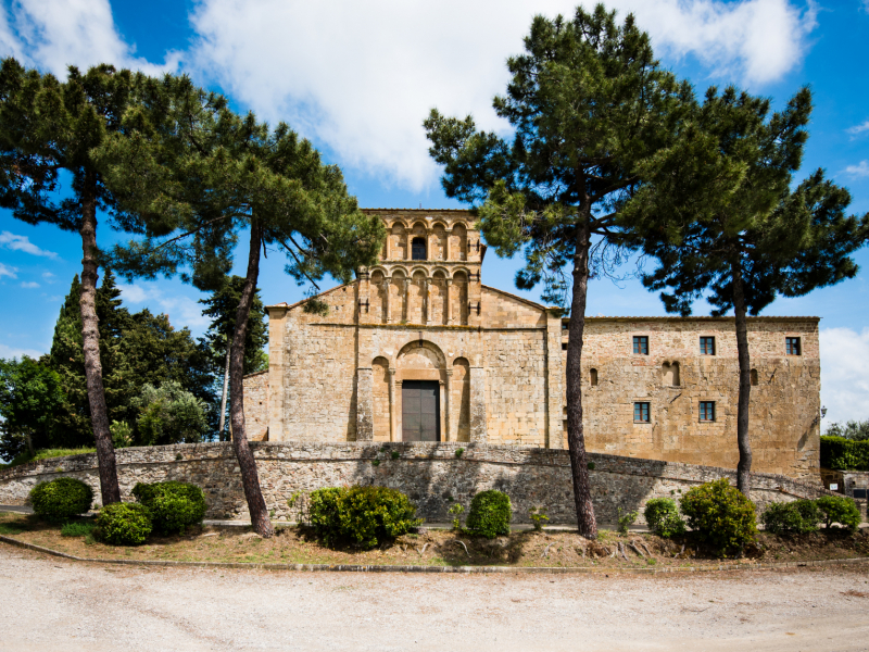 Santa-Maria-a-Chianni_Daniela-Neri