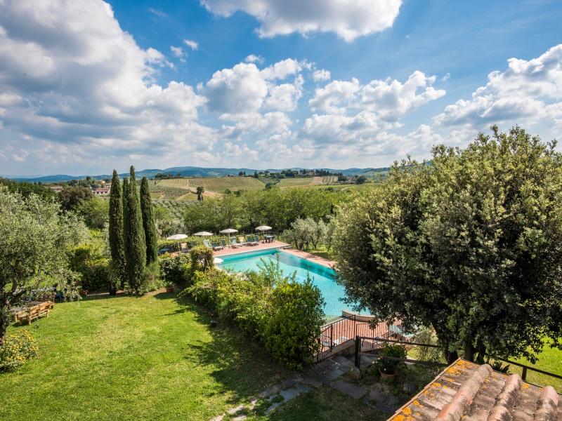 Piscina_Panoramica_Agriturismo_Renai_Monte_Gambassi_Terme