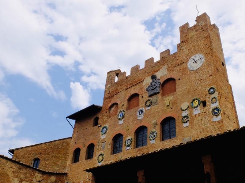 Certaldo_Palazzo-Pretorio