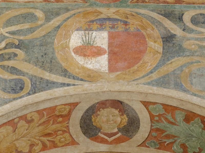 Certaldo_Palazzo-Pretorio_Dettaglio-Cipolla