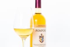Gambassi Terme Pompone e Pola Vino