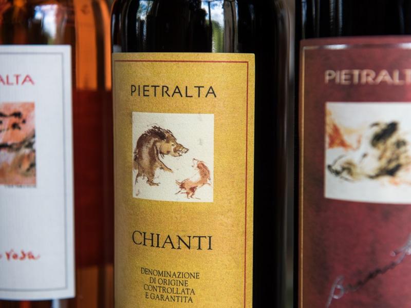 Chianti_Pietralta